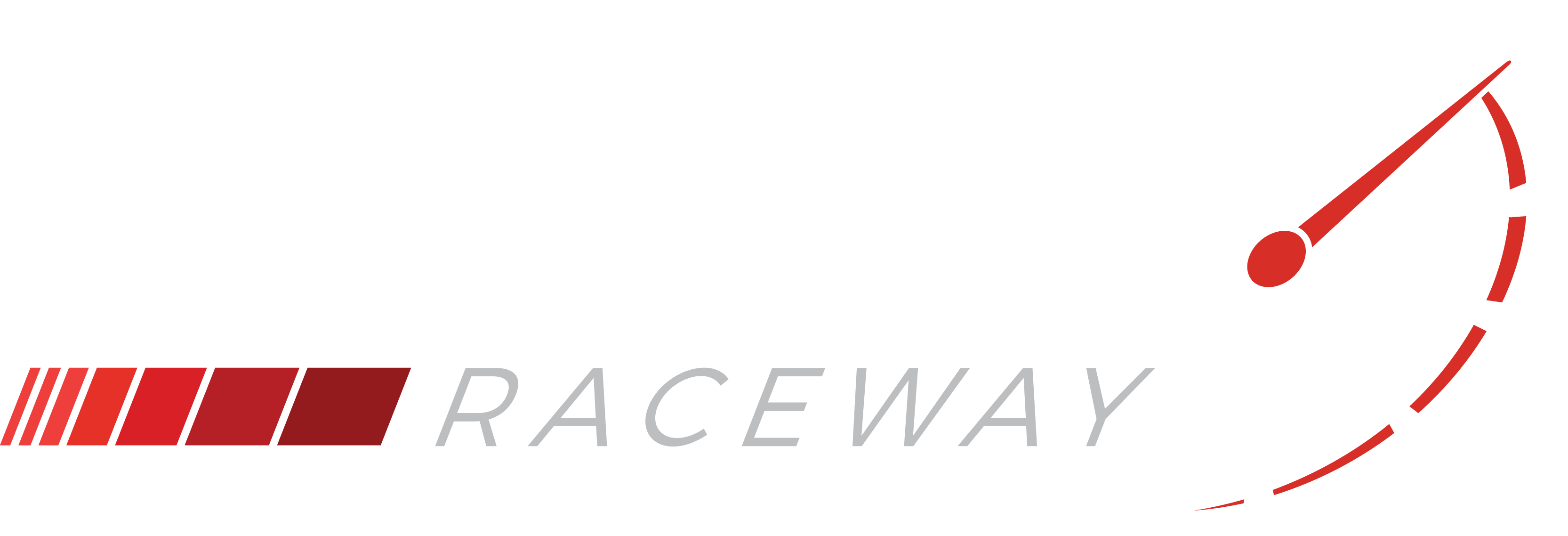 RPM Raceway Logo - inverse_small.png