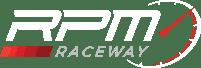 RPM Raceway Logo - inverse_small.png